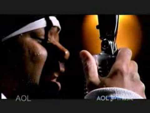 Ghostface Killah Freestyle 16 Bars for AOL