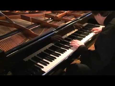 Roland Batik - Bagatelle.mp4