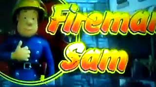 Fireman Sam theme song ignsin