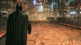 Batman Arkham Knight: 3 YEARS LATER