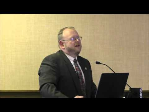 Stephen Bradley -  L.E.A.P.  - Clarkston GA $5 Marijuana Ordinance