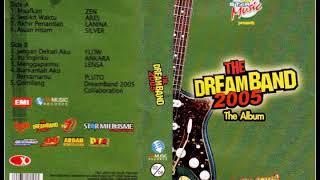 FULL ALBUM DREAMBAND 2005