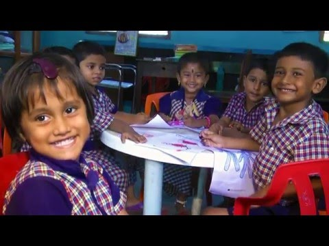 Chandler School Madurai   Quality Education, Best Coaching, Experienced Teachers, Talented Students