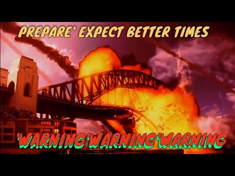 NIBIRU INCOMING URGENT REPORT!! POLe shift, planet x system
