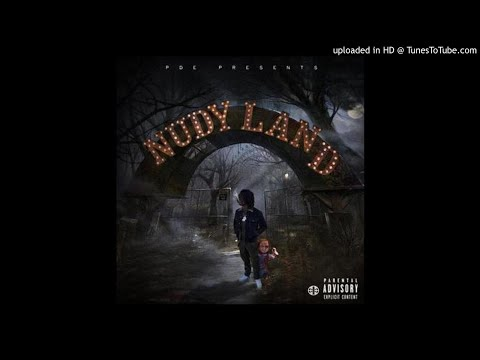 Young Nudy Hell Shell Instrumental