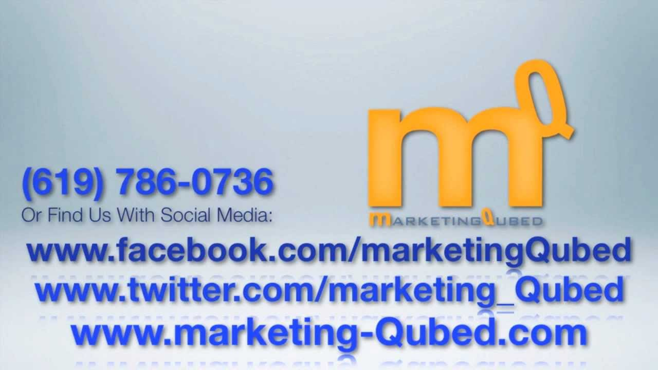 Internet Marketing Consultant San Diego: Why You Need A ...