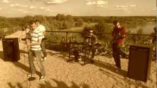 Preludium - Moja miłość 2012