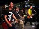 Bodyjar - Coolidge (Descendents cover, Bill Stevenson on drums)