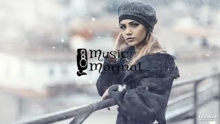 Banx & Ranx & Ella Eyre feat. Yxng Bane – Answerphone (Denis First & Reznikov Remix)