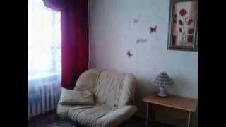 1-комнатная квартира бизнес класса посуточно (Сургут, ул.Островского, 28)(, 2015-05-15T05:17:41.000Z)