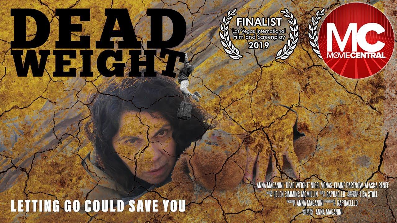 Download Dead Weight   Full Survival Thriller Movie