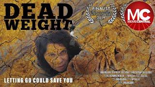 Мертвый груз | Полный триллер о выживании