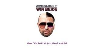 Zwieback & T - Wir Beide, Kaufempfehlung (Buddy Ogün)