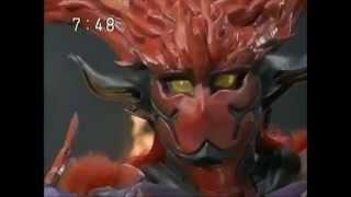 Download Video Death of heroes: Super Sentai (In Battle) MP3 3GP MP4