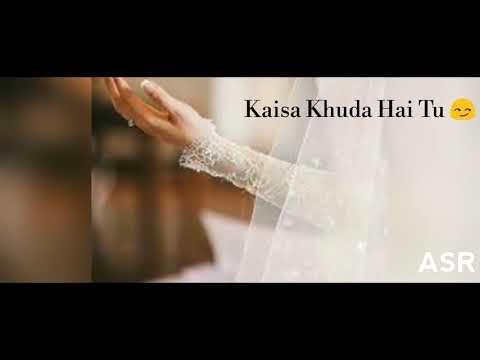 0:34 Jeeti Rahe Saltanat Teri | Rafat Ali Khan | Beautiful Status Short Videos