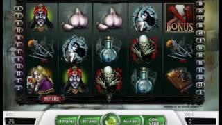 видео Играть бесплатно в автомат Big Break могут все в казино Вулкан