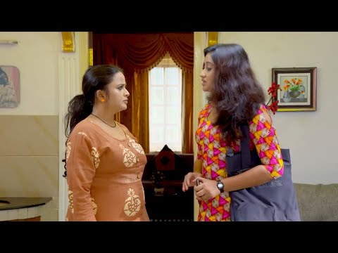 Bhramanam | Anupama following Haritha |...