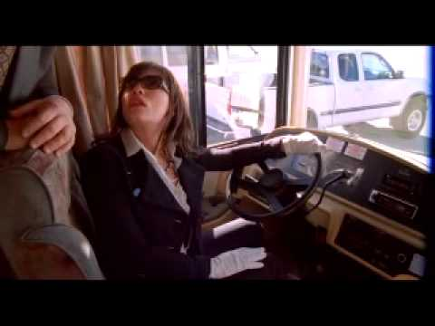 Julianna Margulies Smoking 3 - YouTube  Julianna Margul...