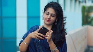 Choti Zindagi  Latest Telugu Web Series 2019 Trailer 2  Directed by Varahan Naaga Cherry