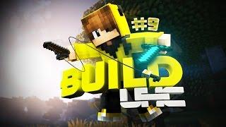 ESKİ EFSANE PVP PACK! (Minecraft : Build UHC 1v1) w/IsmetRG