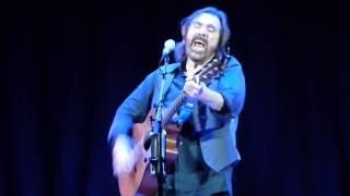 Dennis Locorriere sings Sylvia