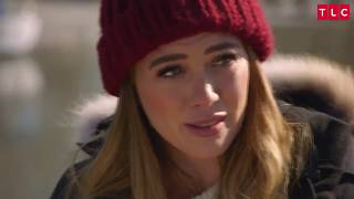 Hilary Duff on 'Who Do You Think You Are?' (Preview #2)