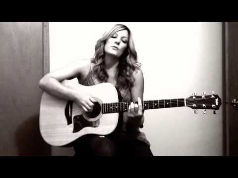 Free Falling (Tom Petty cover)-Casey McCauley