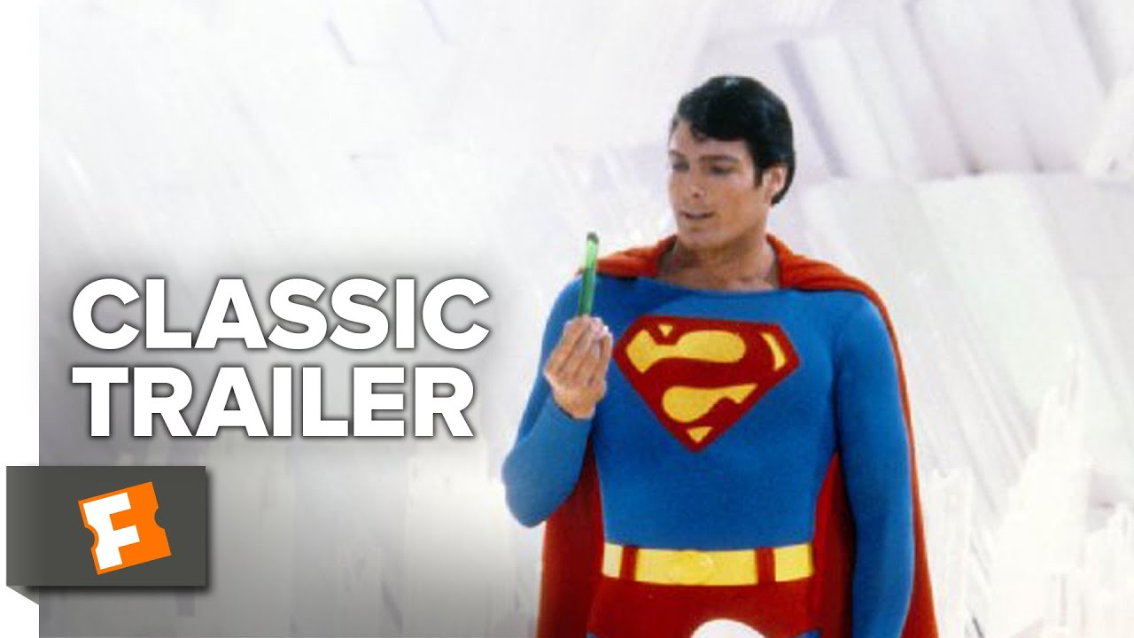 superman 1978 stream