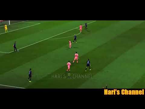 stefan de vrij vs Barcellona
