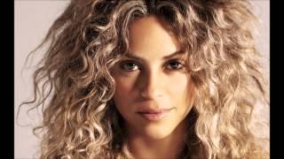 Shakira feat. Carlinhos Brown - Dare La La La (HD) (DOWNLOAD+FULL ALBUM)