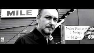 Watch Ed Kuepper My Best Interests At Heart video