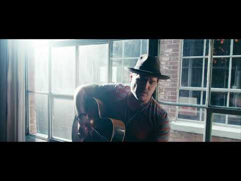 Jerrod Niemann - But I Do