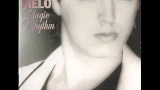 Song: Take Me Away Artist: Osny Melo Album: Magic Rhythm Year: 1993...
