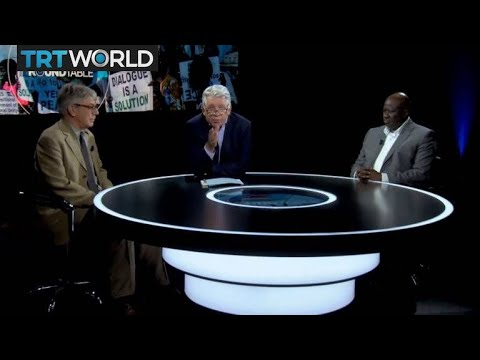 South Sudan: Is peace possible?
