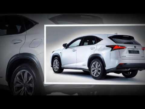 2020 Toyota Rush 1 5 G 2020 Toyota Rush Off Road 2020 Toyota Rush Malaysia Cheap New Cars Youtube