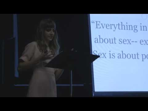 Pacific Union College Women: Sex is about Power