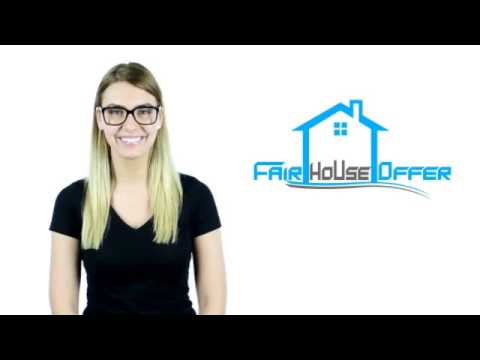 We Buy Houses for Cash in Miami | CALL 888-277-2711 | Cash for Houses South Florida
