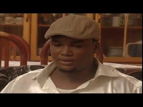 Download Yellow Banana - Vincent Kigosi  Trailer  (Official Bongo Trailer)