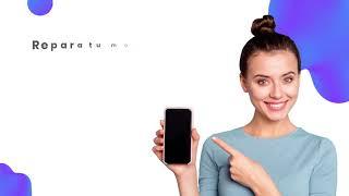 Intelfon reparaciones móvil, ordenadores y tablets en Las Rozas