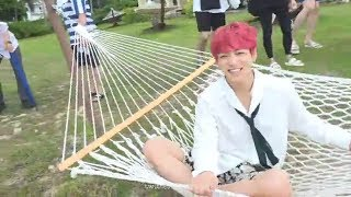 Jungkook (정국 BTS) cute and funny moments