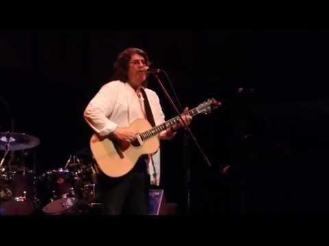 Phil Bates - She's A Woman