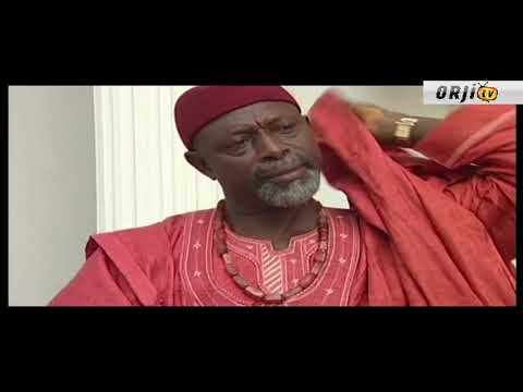 Slave To Lust Slave To Lust Nigerian Movie Part 1