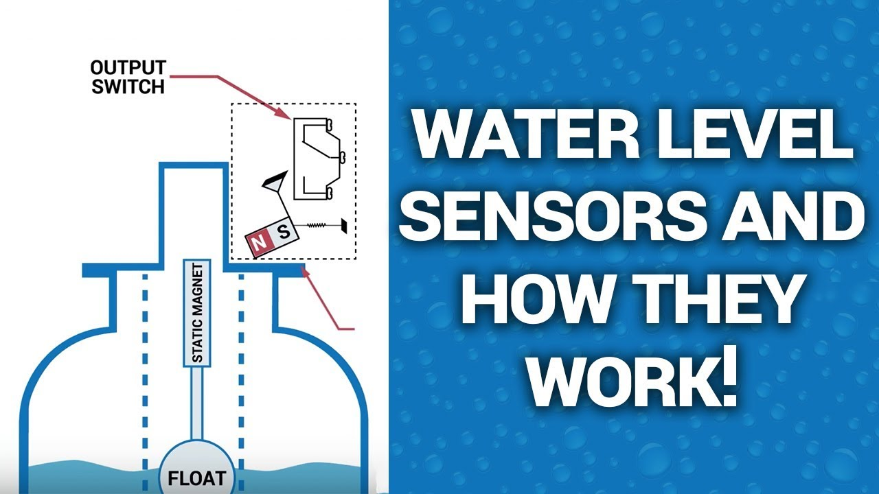 what is a liquid level sensor omega engineering level an one for low level dual level liquid sensor circuit diagram [ 1280 x 720 Pixel ]