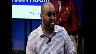 Young Leaders with Mark Moore Live 8-7-19 Video