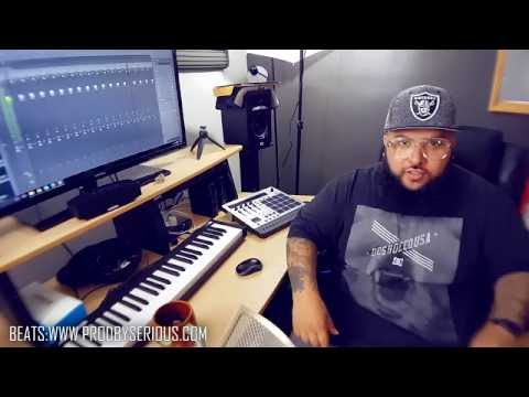 Artists & Producers: Make Money Selling Your Music, Songs, Beats or Mixtape