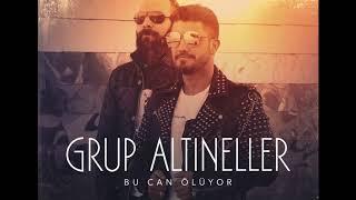 GRUP ALTINELLER® Gel Yar | Yeni Albüm 2018 |