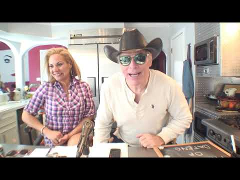 The Art Of Dating Cowboys And Cowgirls Episode 3
