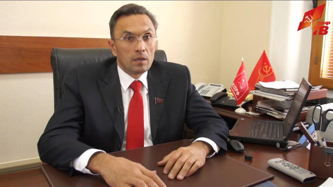 поднимал певицу депутат владимир бессонов фото словам, анатолий примчится