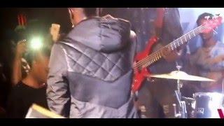 Lil kesh - Gbese (Industry Nite) Live