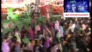 Jab Se Dekha Tumhe Jane Kya Ho gaya (Raju ji With Lakha ji Live in Indore)